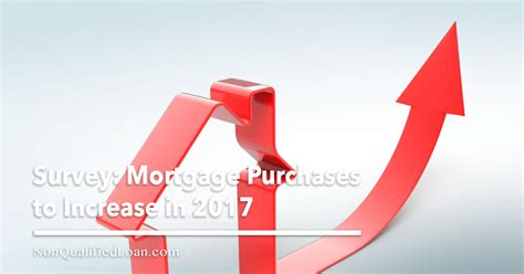 mortgage to extend house mortgage to extend house 28 images 6 tricks to increase your home loan eligibility
