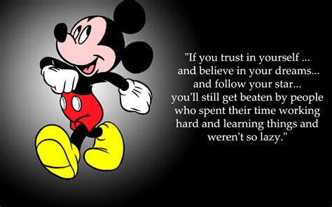mickey mouse background wallpaper