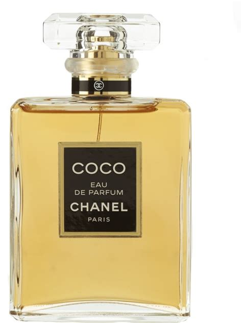 Harga Parfum Merk Chanel bol chanel coco for 100 ml eau de parfum