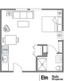 home plan design 400 sq ft apartment floor plans retirement and washington on pinterest