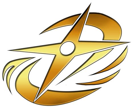 Power Ranger Steel Shuriken shuriken sentai ninninger emblem by joeshiba on deviantart