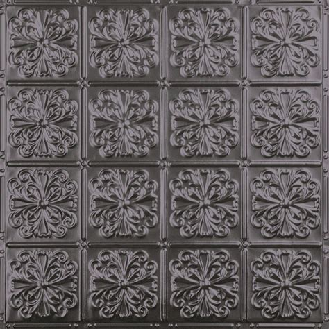 frosch badezimmerdekor new york ceiling new york tin ceiling tiles in the