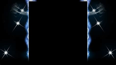 background themes for youtube cool youtube backgrounds 466398 walldevil