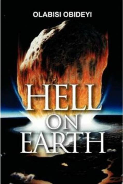 404370 hell on earth the story christian book promotion listings for christian book reviews