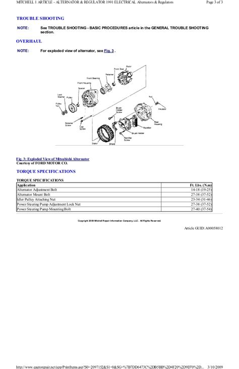 download car manuals pdf free 1991 ford festiva transmission control ford festiva wiring diagrams wii support code ford auto wiring diagram