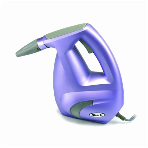 5 best handheld steamers cleaning is so easy tool box