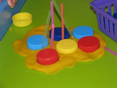 Playdough Table by 17 Best Images About Playdough Table On Motor Dough Recipe And The Mud