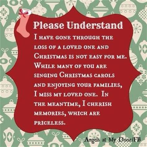 christmas without you baby loss 1000 ideas about remembering on in heaven miss you and miss you