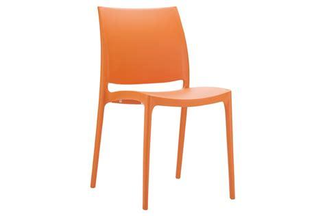 stapelbare stoel maya kantinestoelen maya kantoormeubelencenter nl