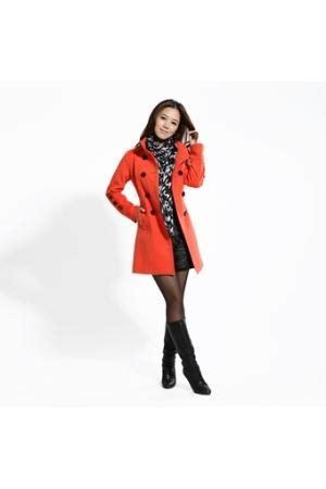 Jo In Dress Suit S Intl korean windbreaker wool blend breasted slim