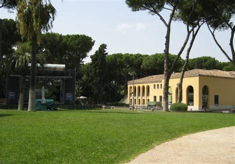 casa jazz roma 301 moved permanently
