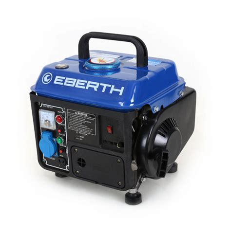 billiken lair 750 watt g 233 n 233 rateur 233 lectrique 2 cv moteur 224 essence 2