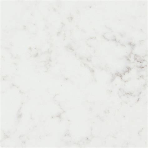 Carrara Quartz Countertop by Gq330 Bianco Carrara Quartz Slabs Quartz Countertops