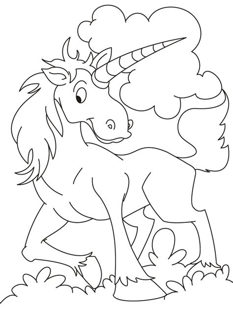 flying cats coloring pages flying unicorn coloring pages image grig3 org