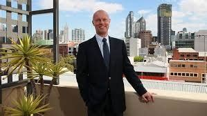 Jd Mba Of Melbourne by Melbourne Business School Enters Top 10 World Rankings