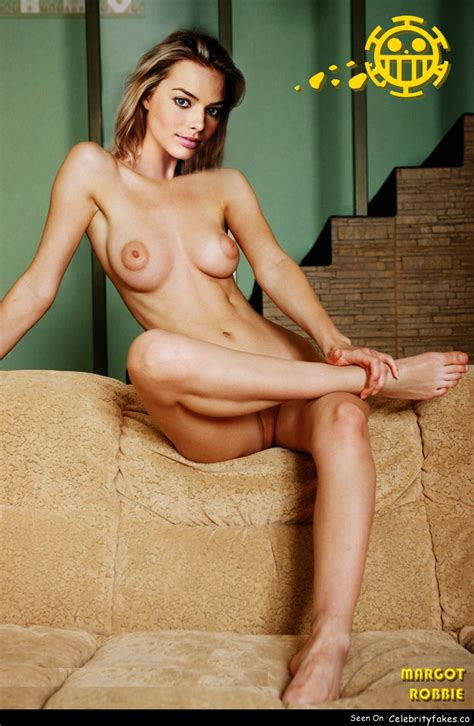 Nude Robbie Margot Kidder Farimg Com