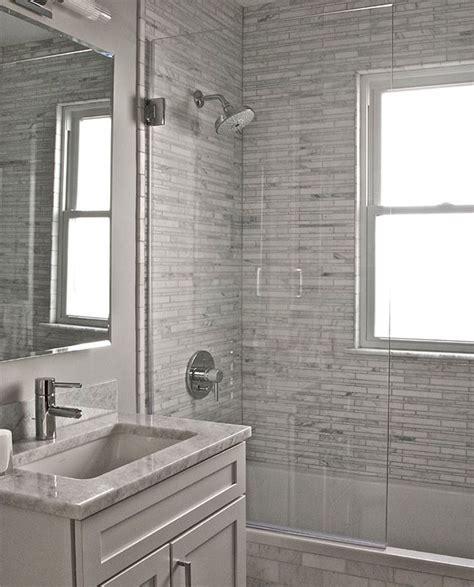 Mr Shower Door 220 Best Master Bathroom Images On