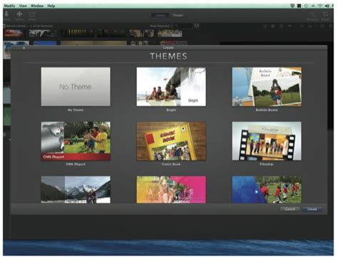 slideshow themes iphoto download best slideshow maker make photo slideshow leawo