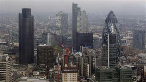 libor bankers association anlageprofis fordern libor reform nachrichten analysen