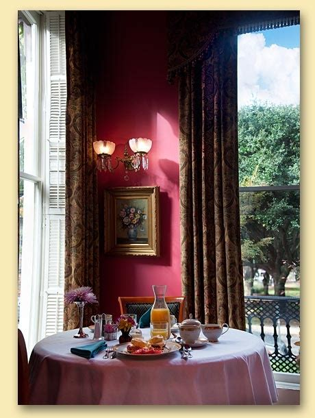 savannah bed and breakfast 17 best images about savannah on pinterest gardens