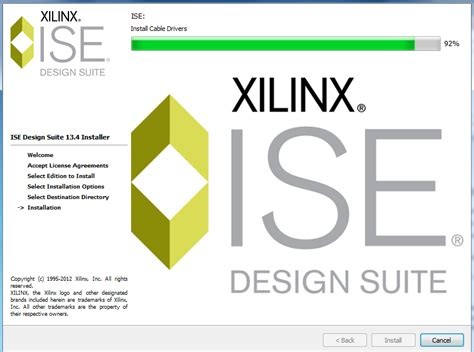 Design Engineer Xilinx | xilinx iso design suite blizidj