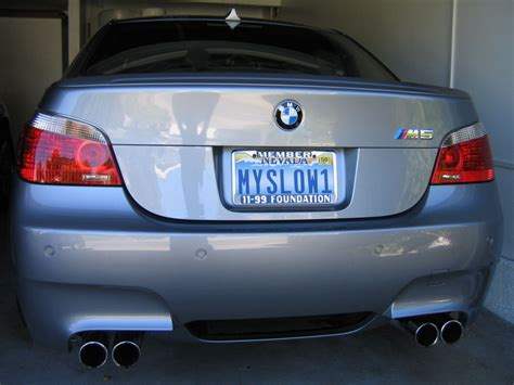 Vanity Plate by Anyone Here Vanity Plates Anandtech Forums