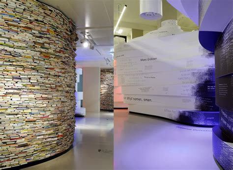 picture book museum papiria exhibition at the childrens book museum by