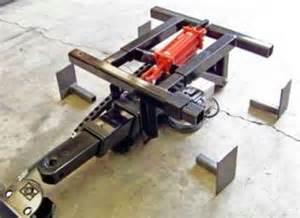 Tow Truck Wheel Lift Repo Lift Wheel Lift Repo Lift Wheel Lift Tow Truck Repo