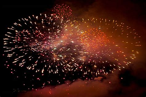 new year july branson blasts into 4th of july with amazing fireworks