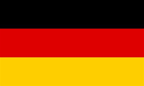 flags of the world germany gersyko postcards germany country profile