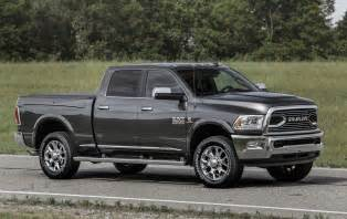 2016 2017 ram 2500 for sale in your area cargurus
