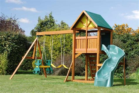 kids wooden swing sets best 25 wooden swing sets clearance ideas on pinterest