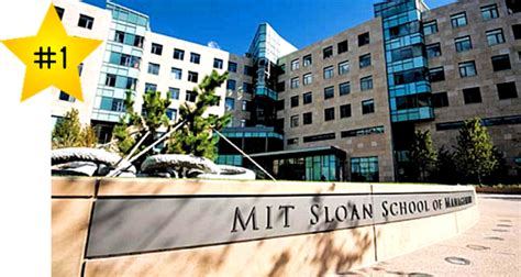 Gmat Score For Mit Sloan Mba by Mit Sloan School Of Management E Gmat Best Gmat