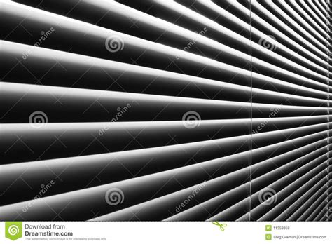 horizontal jalousie horizontal jalousie royalty free stock photos image
