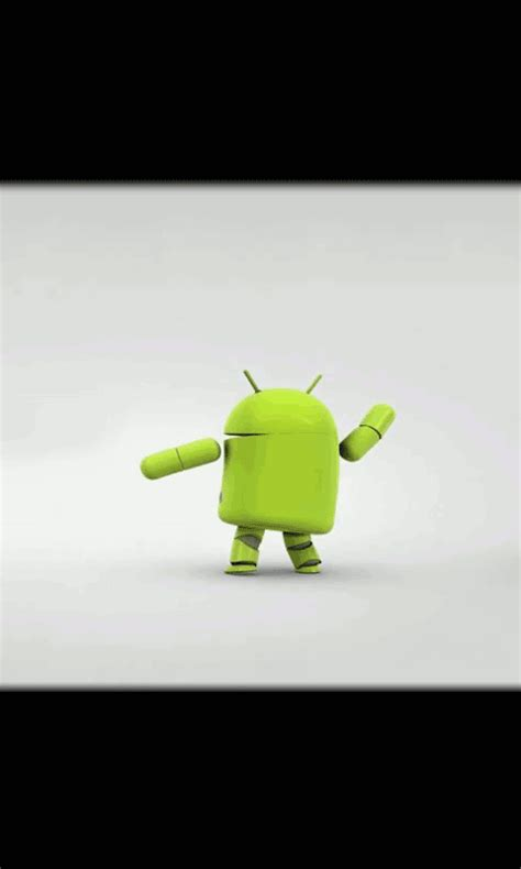 android animation android boot animation androidbootanimation