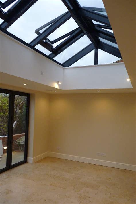 living room roof lights garden rooms roof lights orangeries harrier gd