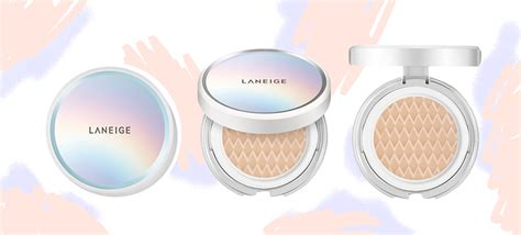 Laneige Bb Cushion New Package 2016 you need to see the all new laneige bb cushion singapore