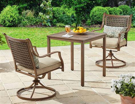 walmartcom outdoor furniture clearance patio sets