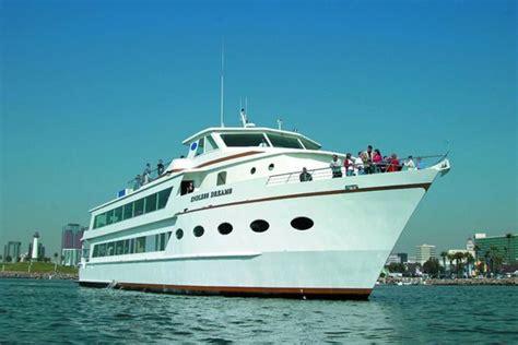cheap boat rentals in newport beach hornblower cruises events newport beach ca top tips