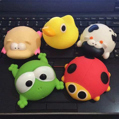 Mainan Baby Bebek Mandi buy grosir katak semprot from china katak semprot