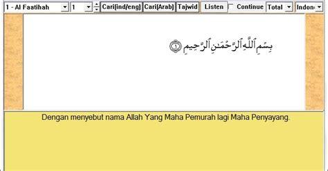 cara download film umar bin khattab download al quran digital versi 3 2 gratis umar bin khattab
