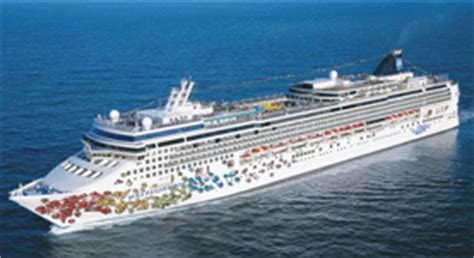 norwegian cruise careers cruise ship jobs norwegian cruise line ncl