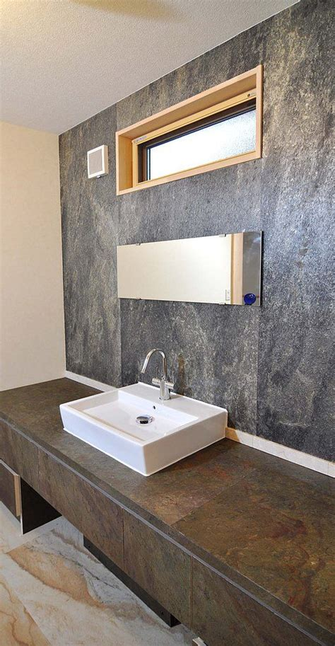 best 25 tongue and groove walls ideas on pinterest in wood 25 best ideas about bathroom wall cladding on pinterest
