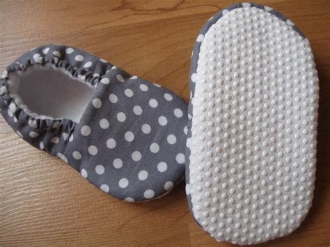 free pattern baby shoes sew baby shoes pattern free