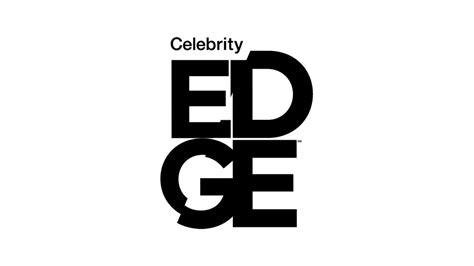 celebrity edge reveal video celebrity edge the reveal celebrity cruises planet