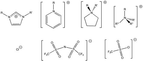 computational inorganic chemistry hunt research goup
