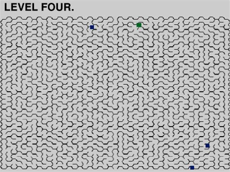 printable hardest maze ever image gallery most difficult maze ever