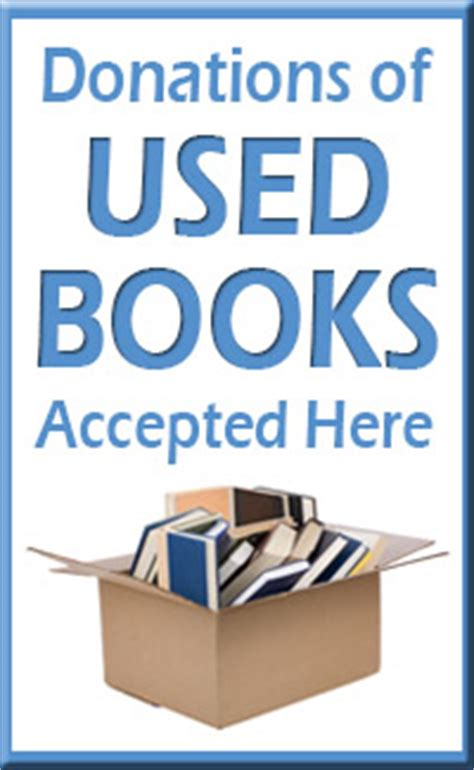 district libraries receive donation hobnob branson donations accepted south holland public library