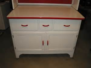 Cabinets For Sale Kitchen Find The Best Hoosier Cabinet For Sale Antique