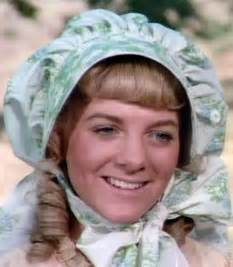 Little House On The Prairie Little House On The Prairie Film History The Red List